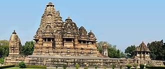 Chandela - Image: Vishwanath N MP 23