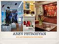 Vision Of Art Arev Petrosyan.jpg