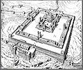 Visionary Ezekiel Temple.jpg