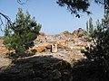 Visit a Sant'Antioco 213.jpg