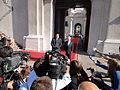 Visita del Presidente Alan García (5370111850).jpg
