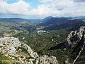 Vista general de la Vall de Gallinera des de la Foradà.JPG
