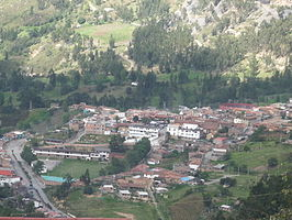 Vista panoramica de Tasco.JPG