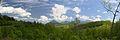 Vista verso il monte Motette - panoramio.jpg