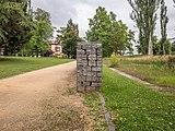 Vitoria - Arriaga - Parque de la Biodiversidad 02.jpg
