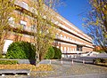 Vitoria - Facultad de Letras (UPV-EHU) 3.jpg