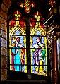 Vitrail. (1) de l'église de Chaux-Neuve.jpg