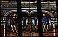 Vitraux Cathédrale d'Auch 12.jpg