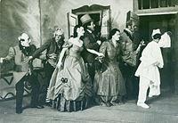 Viviani Pulcinella in Siamo tutti fratelli da Petito 1941.jpg