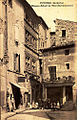 Viviers-sur-Rhône Maison Albert de Noe.jpg