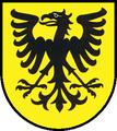 Vivisbachbezirk-Wappen.png