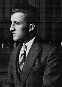 Vladimír Krajina.jpg
