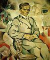Vladimir Baranov-Rossine - Portrait.jpg