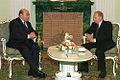 Vladimir Putin 14 May 2002-13.jpg