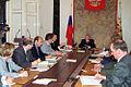 Vladimir Putin 21 August 2000-1.jpg