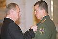 Vladimir Putin 8 May 2001-6.jpg