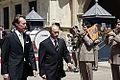 Vladimir Putin in Luxembourg 24 May 2007-2.jpg