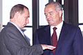 Vladimir Putin with Islam Karimov-4.jpg