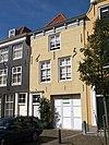 vlissingen-nieuwstraat 27