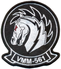 Vmm-561patch.png