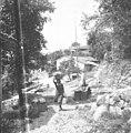 Vodnjak, Borjana 1951 (2).jpg