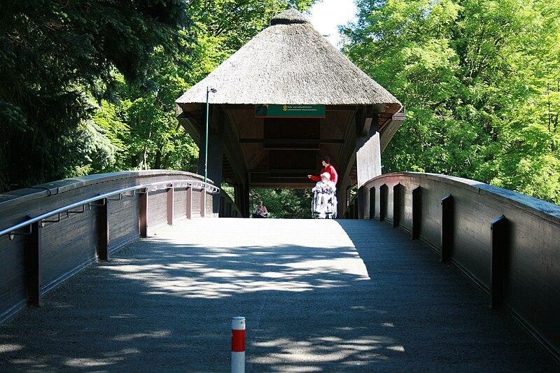 File:Vogelpark Walsrode 06 ies.jpg