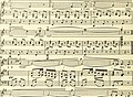 Voice and song - a practical method for the study of singing (1907) (14792394163).jpg