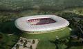 Volcano stadium.png
