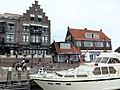 Volendam (12).jpg