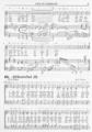 Volk en Vaderland 57 - Afrikanerlied (B).png
