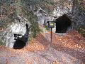 Volkmarskeller Cave 2.jpg