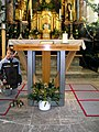 Volksaltar St. Jakob i. Freiland.jpg