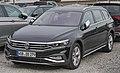 Volkswagen Passat B8 (2019) IMG 1992.jpg