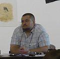 Volodymyr Rafiyenko.jpg