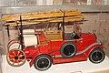Vologda firefighting museum 23.jpg