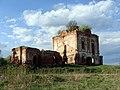 Vologodsky District, Vologda Oblast, Russia - panoramio (3).jpg