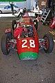 Volpini 1958 at Silverstone Classic 2011.jpg