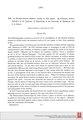 Volume 167 p509-528.pdf