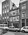 Voorgevel - Amsterdam - 20020407 - RCE.jpg