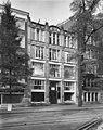 Voorgevel - Amsterdam - 20021494 - RCE.jpg
