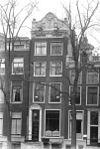 voorgevel - amsterdam - 20328535 - rce