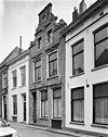 voorgevel - zutphen - 20227502 - rce