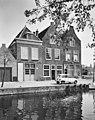 Voorgevels - Leiden - 20136716 - RCE.jpg