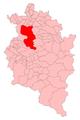 Vorarlberg Dornbirn.png