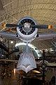 Vought-Sikorsky OS2U-3 Kingfisher 2.jpg
