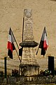 Vouglans War Memorial.jpg