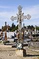 Vouzon cemetery H.jpg