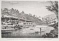 Voyage d'exploration en Indo-Chine - 1885 Francis Garmier 16.jpg