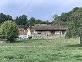 Vue Billieu - Magnieu (FR01) - 2020-09-16 - 1.jpg