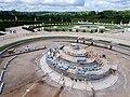 Vue aérienne du domaine de Versailles par ToucanWings - Creative Commons By Sa 3.0 - 021.jpg